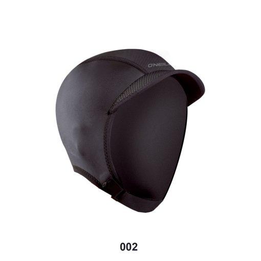Oneill Sport Cap 2mm 2020