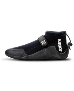 Jobe H2O Shoes 3MM GBS Adult 2018