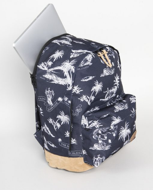 Rip Curl Dome Deluxe Velzy 2020