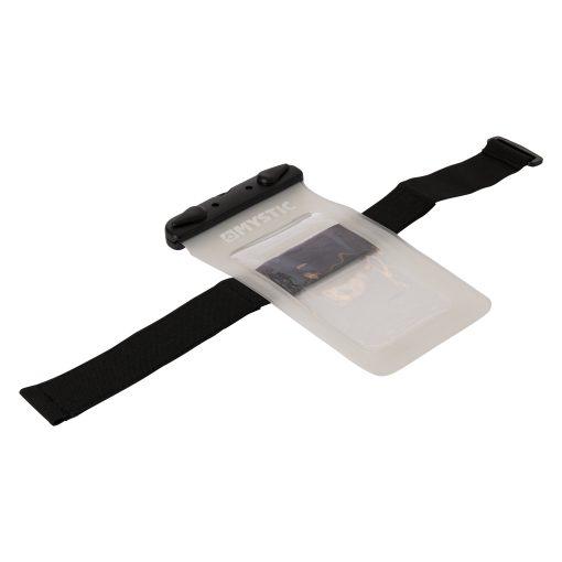 Mystic Dry Pocket Armstrap 2020