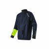 Mystic Battle Jacket Wmn 2020