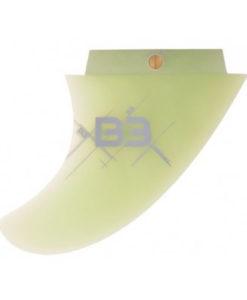 B3 Aleta G 10 Pure Wave 11cm MTT