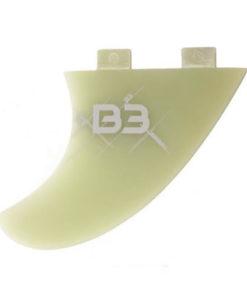 B3 Aleta G 10 Pure Wave 9cm FCS