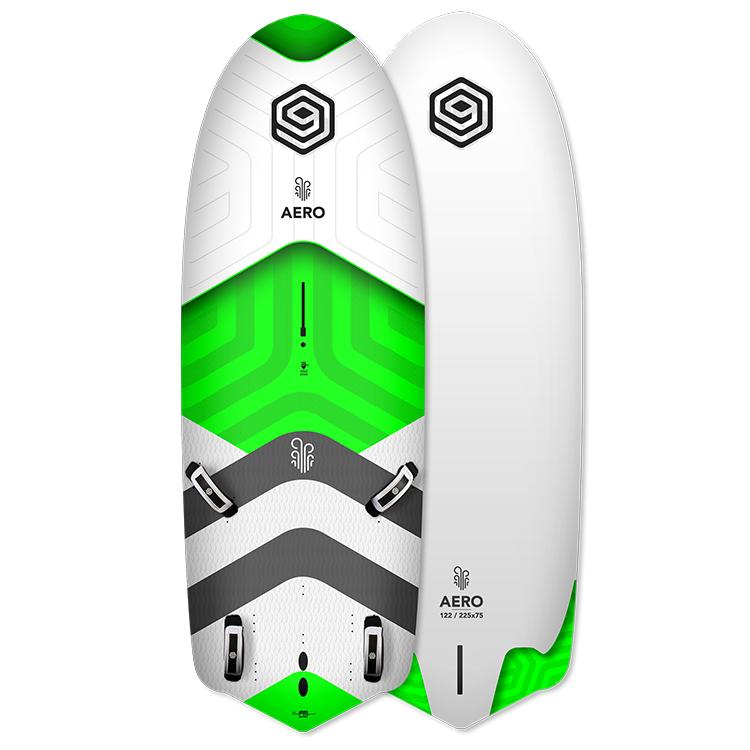 eb0d37dca Novenove AERO 2019 - Pipeline Surf Shop