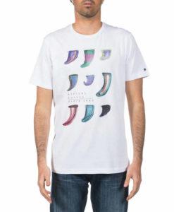 Arty+Fins+T+Shirt-26,90 €