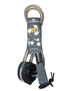 Bic 11 Sup    Leash Coil