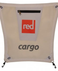 Red Paddleco CARGO NET 2016