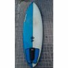 Novenove Modelo Malibu 7,2