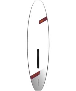 JP Windsurf Sup Daggerboard 2020