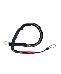 B3 Leash Kitesurf Handle Pass Neopreno 1,75 m