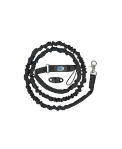 B3  Leash Kitesurf 2 m