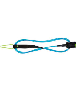 Creatures LITE 5   FOR SMALL WAVES   CYAN BLACK