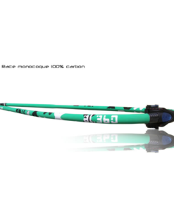 AL360 E3 Carbon Race 29'5mm