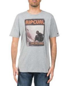 Rip+Curl+Heritage+Board+T+Shirt-31,90 €