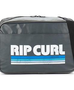 Rip-Curl-VINYL-SATCHEL-GRAPHICS-235328_350_A-40 €