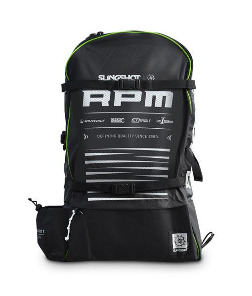 Slingshot RPM 2017