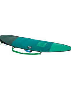 North SINGLE SURFBOARD BAG 62 2017