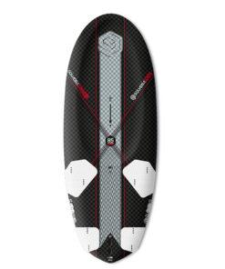 I 99 Scuadra Corse SL 2020