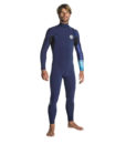 Rip Curl E Bomb Pro ZF 3/2 navy 2018