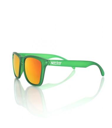 Nueva Colección Gafas Nectar