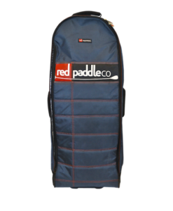 Red Paddle Red Original All Terrain Backpack