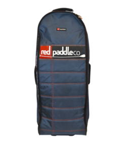 Red Paddle Red Original All Terrain Backpack 2018