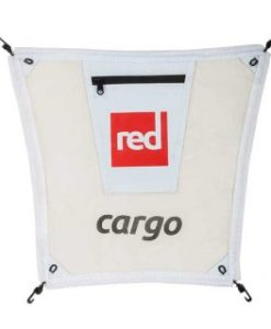 Red Paddle Red Paddle Co Cargo Net