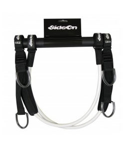 Sideon ADJUSTABLE HARNESS LINE EASY