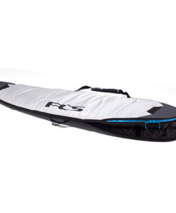 FCS Explorer Shortboard 2016