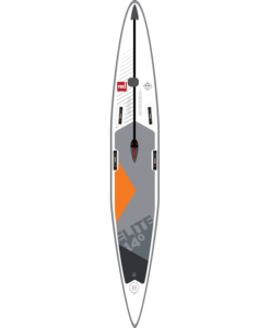 Red Paddle Elite 14 x 25 2018