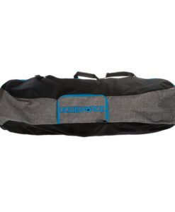 Liquid Force Surf And Skim Pack Up Bag