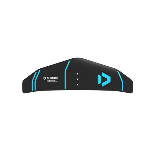 DTK Foil Spirit Carbon Back Wing 2019