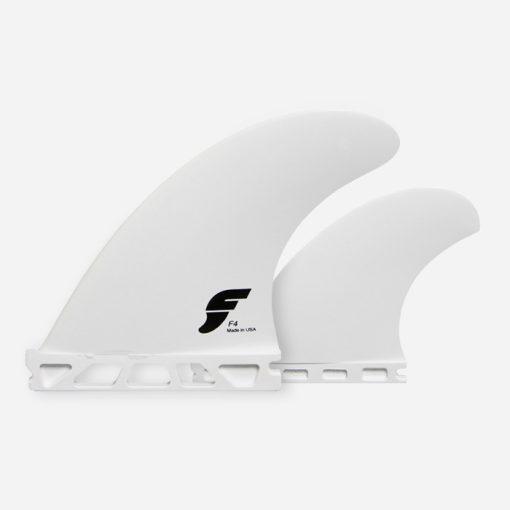 Futures F4 / Qd2 3.75 Thermotech
