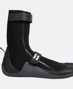 Billabong 3mm Rev SP Boot 2018