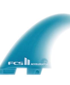FCS II Accelerator GF Tri Set 2016
