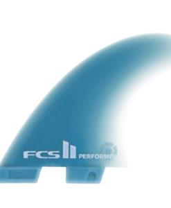 FCS II Performer GF Tri Set 2016