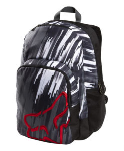 fox-racing-kicker-2-backpack-black