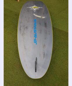 JP  X Cite Ride Plus Pro Edition 145L