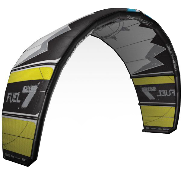 KITES SLINGSHOT FUEL Y RALLY 2012 DISPONIBLE.