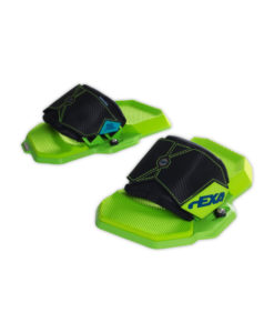 Crazy Fly Hexa LTD NEON 2018