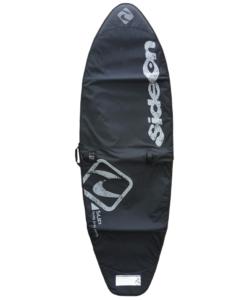 Sideon SUP BAG 5mm 2017