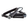 Hyperlite 25 Riot Surf Rope w/Handle Pack 2020