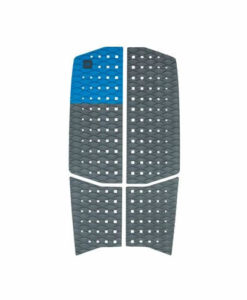 NKB Traction Pad pro blue 2018