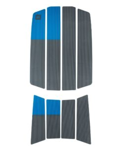 NKB Traction Pad team blue 2018