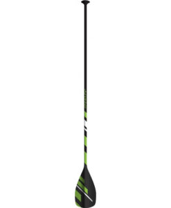 Dynafiber 100% carbon Adj 170/220 green