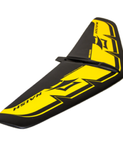 Naish Front Wing KS 1