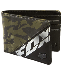 ref-04989.excavation wallet.29.90 euros