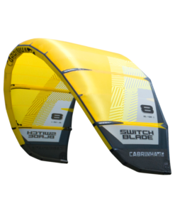 Cabrinha Switchblade C3  2018