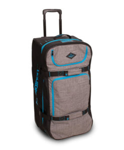 Liquid Force Wheeled Split Travel Bag