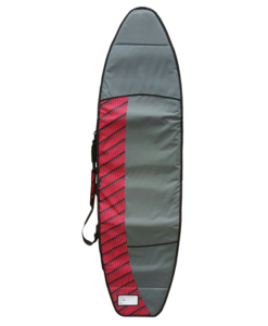 Sideon Sup Bag Proluxe 8mm 2017